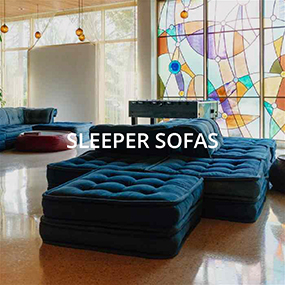 Home & Office Furniture Rental in Mountain View